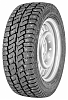 COCW 205/75R16C 110/108R TL VancoIceContact SD